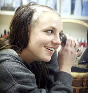 britney_spears_shaving-hair-bald