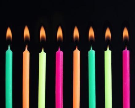 happy-birthday-candle-light